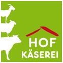VHM_Hofkaeserei